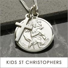 St Christophers for Children
